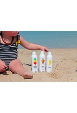 Linea MammaBaby After Sun Lotion - Linea MammaBaby