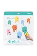 Quutopia Badpuzzel Jellyfish - Quutopia