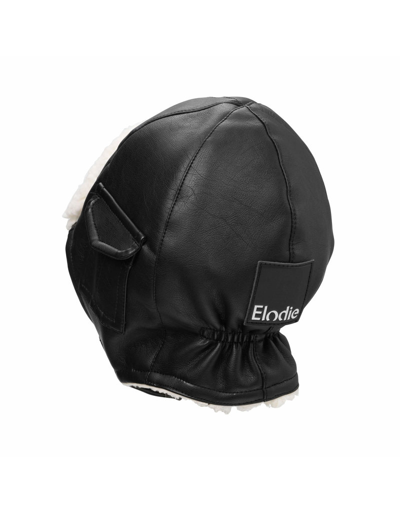 Elodie Details Muts Aviator Black - Elodie Details