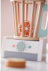 Kid's Concept Houten Blender - Kid's Concept