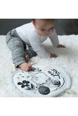Wee Gallery Baby Activity Speelmatje - Wee Gallery