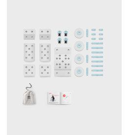 MODU MODU Dreamer Kit - Blauw