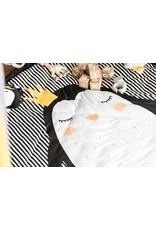 Play & Go Play & Go Baby Speelmat - Pinguïn