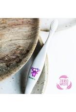 Jack N' Jill Organic Tandenborstel Koala - Jack N' Jill