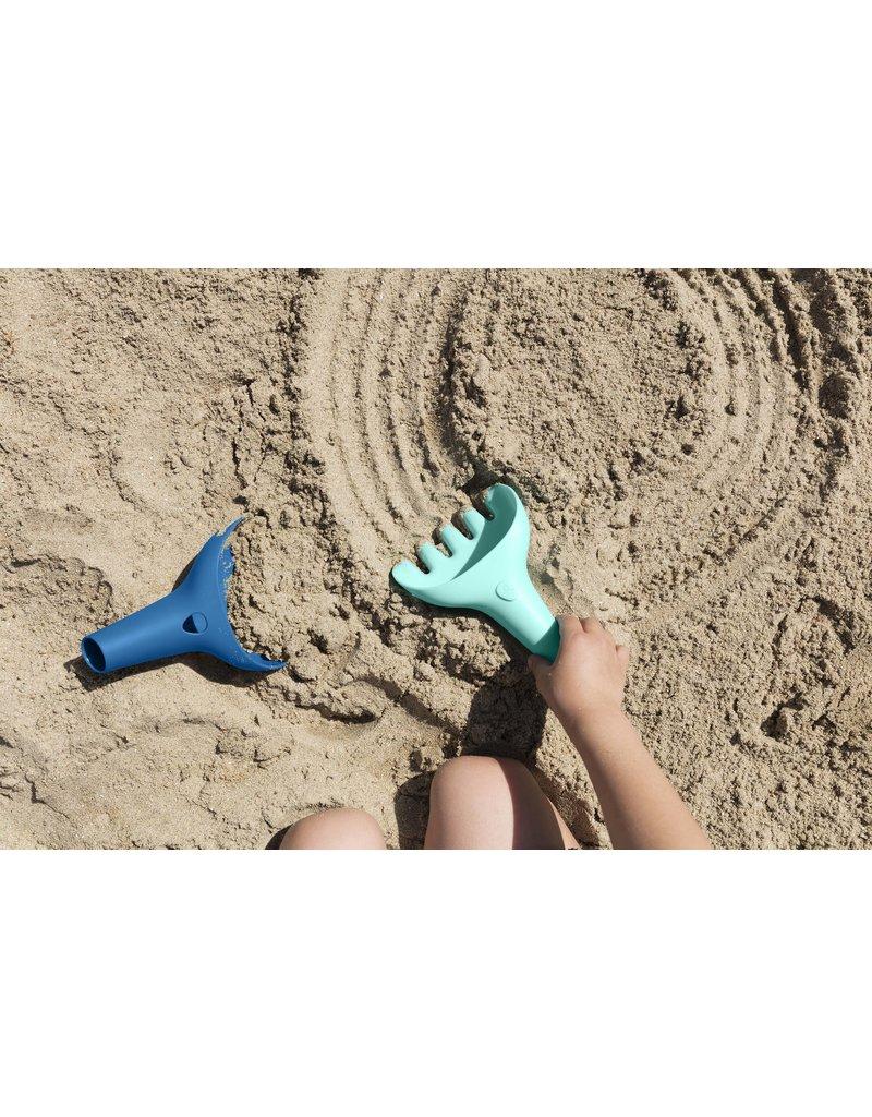 QUUT Beach Set Alto + Raki - Quut