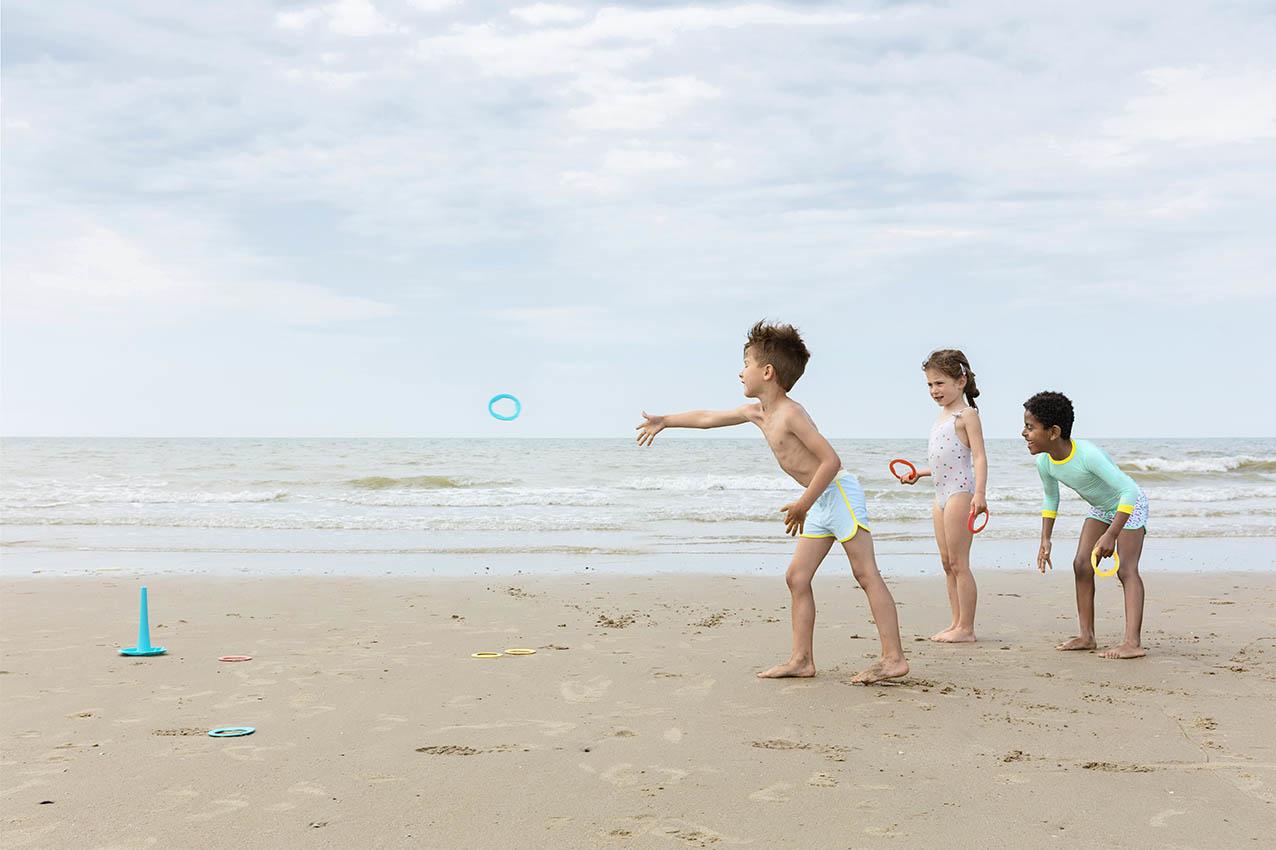 Spelletjes spelen met Quut Toys + Gratis Spelletjes Gids