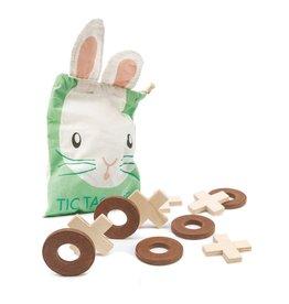 Tender Leaf Toys Spelletje OXO - Tender Leaf Toys