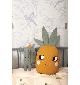 Roommate Kussen Ananas - Roommate