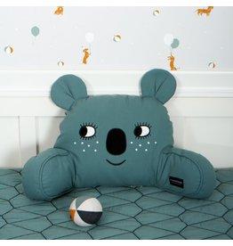 Roommate Zitkussen Kinderwagen Koala - Roommate
