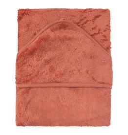 Timboo Timboo Badcape - Apricot Blush