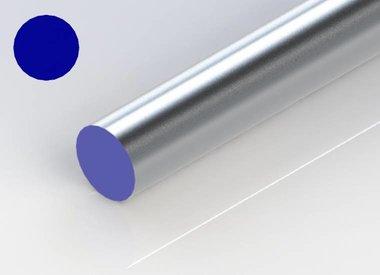 Aluminium rond
