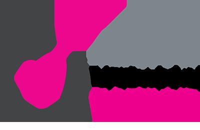 logo Webwinkelkeur