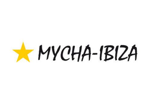 Mycha Ibiza