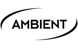 Ambient Recording GmbH