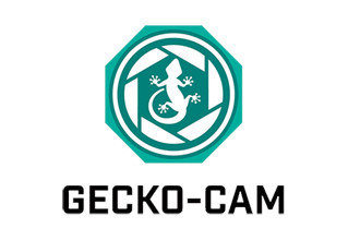 Gecko Cam