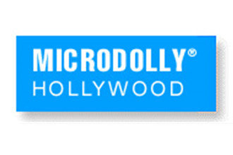 Microdolly Hollywood