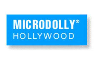 Microdolly Hollywood