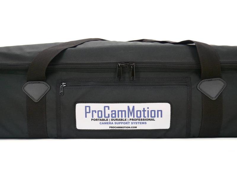 ProCam Motion Motion Dolly Kit Bag - Dolly Transporttasche