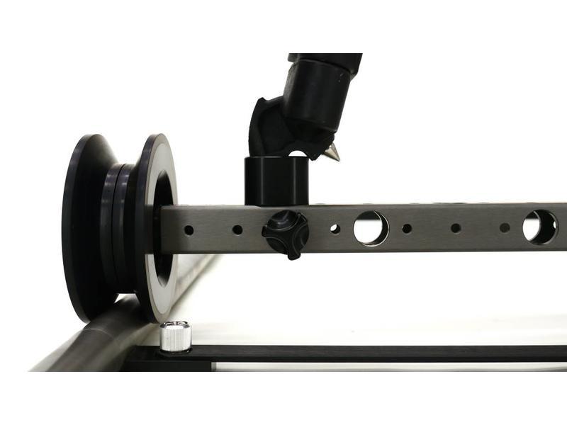 ProCam Motion für ProCam Motion Dolly Systeme