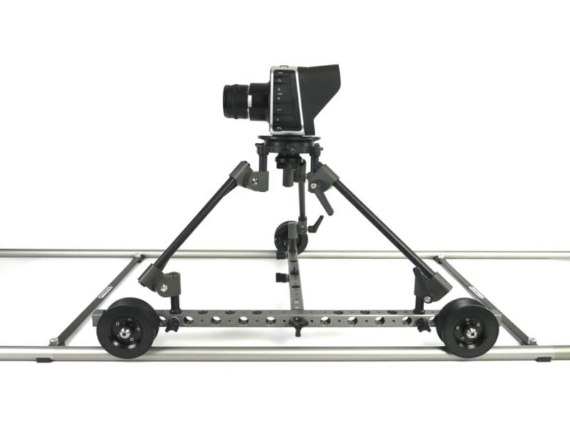 ProCam Motion Mobile Mount Dolly Adapter Kit
