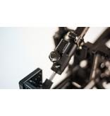 Flowcine Black Arm 3-Achsen-Dämpfungssystem für Gimbals (Komplett)