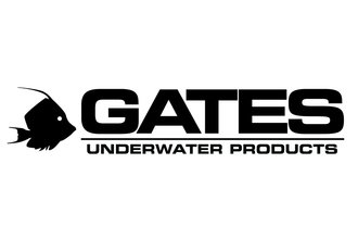 Gates Underwater Products
