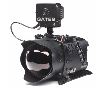 Gates Underwater Products Gates Deep Weapon  - Tagesmietpreis