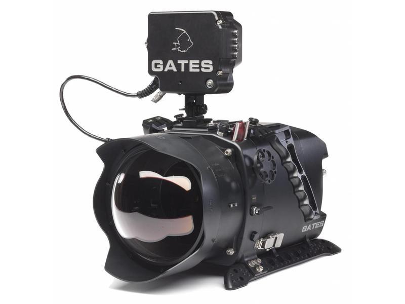 Gates Underwater Products Gates Deep Weapon  - Tagesmietpreis