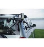 ProCam Motion Saugstativ Suction mount, Traglast bis 15,8kg