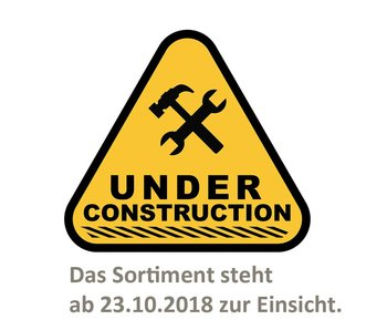 Ambient Recording GmbH Under Construction