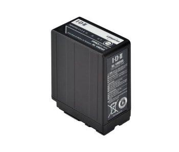 IDX SL-VBD 50, 7,4 V Lithium-Ionen-Akku