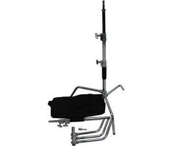 Steadicam C-Stand light weight #601-7910, 6kg