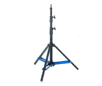 Steadicam C-Stand American Heavy Duty, FGS-900073