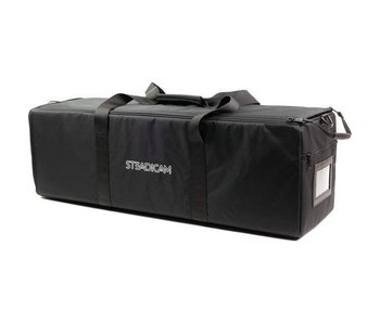 Steadicam 825-7930 Sled Bag AERO