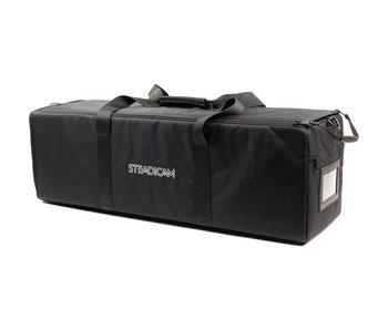Steadicam AERO Sled Bag 825-7910