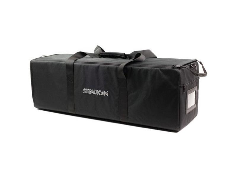 Steadicam AERO 825-7910 Sled Bag