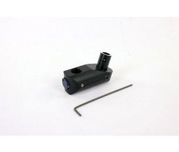 Steadicam Slanted F-bracket (252-7906)