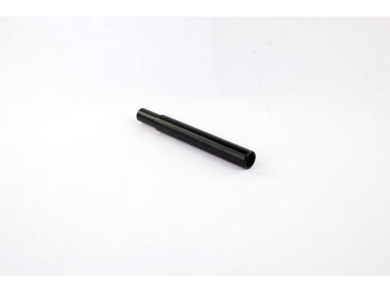 Steadicam 6 inch G-70 Gimbal Arm Post  (800-7204-04)