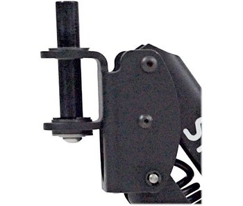 Steadicam Pilot Arm Post Kit (801-7291)