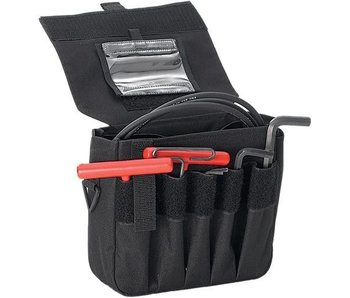Steadicam Tool Kit Bag (FFR-000013)
