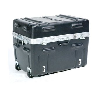 Steadicam Hard Case #011-0430
