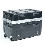 Steadicam Hard Case with Padding for Arm and Vest (011-0330)