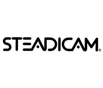 Steadicam 12V Accessory Cable for Phantom V (257-0045)