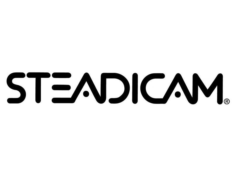 Steadicam 12V Accessory Cable for Phantom V Stabilisation System (257-0045). 12V accessory cable for Phantom V stabilisation system.