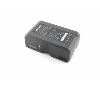 Axcom U-SVLO-230U - 14,8V / 15.6Ah / 230Wh
