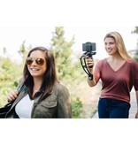 Steadicam Volt Electronic Stabilizer for Smartphones
