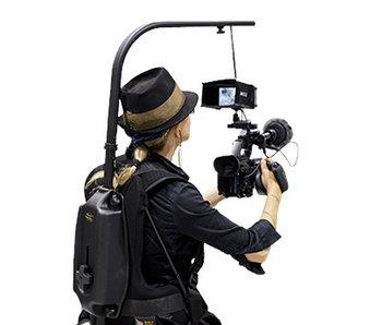 Easyrig Minimax, Kameragewicht 2-7kg Gewicht, EASY-MM 100