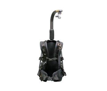 Easyrig EASYRIG 5 Vario Gimbal - EASY-VG582 - payload 5- 17kg