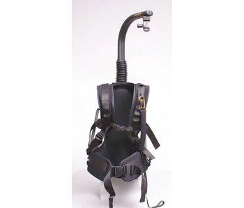 Easyrig EASY342B, für Kameras zwischen 8-10kg,  400N +230mm