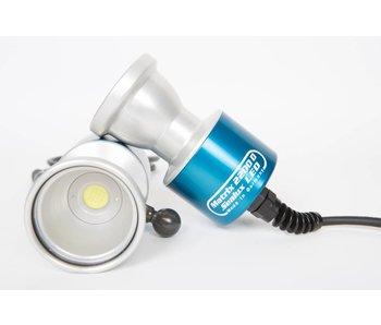 LED 2200 Matrix Hochleistungs-Lampenköpfe, 2200 Lumen - NEU